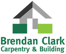 Brendan Clark Carpentry And Building
