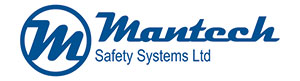 Mantech Safety Systems Ltd