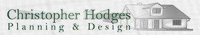 Christopher Hodges Planning & Design