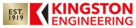 Kingston Engineering Co Hull Ltd