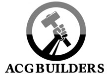ACG Builders Sussex Ltd