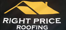 Right Price Roofing and Paving LTD