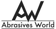 Abrasives For Industry Ltd