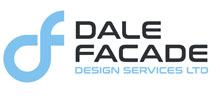 Dale Facade Design Services Ltd