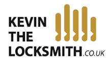 kevin the locksmith Limited / UPVC Specialist
