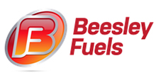 Beesley Fuels