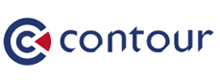 Contour Heating Products Ltd
