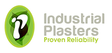 INDUSTRIAL PLASTERS LTD