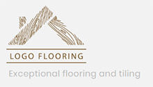 LOGO Home LTD Trading as LOGO Flooring