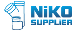 Niko Supplier Ltd
