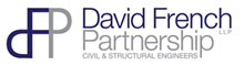David French Partnership LLP