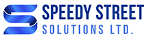 Speedy Street Solutions Ltd