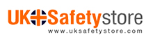 UK Safety Store