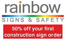 Rainbow Safety