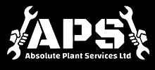 Absolute Plant Services Ltd