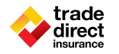Trade Direct Insurance Services