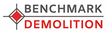 Benchmark Demolition Ltd