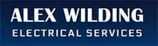 Alex Wilding Electrical Services