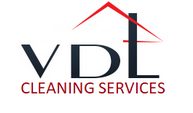 VDL Cleaning services Ltd