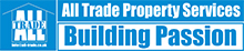 All Trade Property Services Ltd
