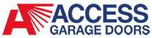 Access Garage Doors Ltd
