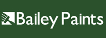 Bailey Paints Ltd
