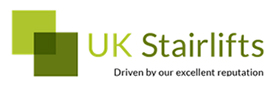 UK Stairlifts