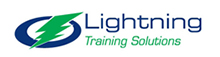 Lightning Training Solutions