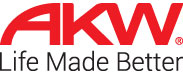 AKW Medi-Care Ltd