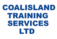 Coalisland Training Services