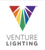 Venture Lighting (Europe) Ltd