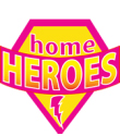 Home Heroes Limited