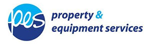 Property & Equipment Services