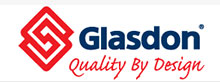 Glasdon International