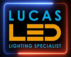 Lucas LED Lighting