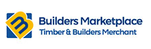 Builders Marketplace Ltd