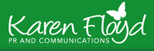 Karen Floyd PR & Communications Ltd