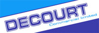 Decourt Commercial Ltd