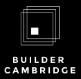 (London) Builder Cambridge Ltd