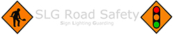SLG Road Safety (NI) Ltd