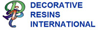 Decorative Resins International Ltd