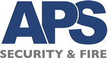 APS Security & Fire Ltd