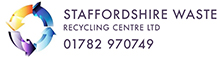 Staffordshire waste recycling centre Limited