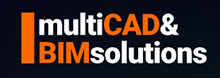 MultiCAD & BIM Solutions (part of RH-TS Limited)