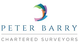 Peter Barry Surveyors