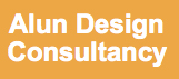 Alun Design Consultancy
