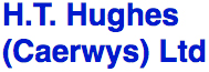 H.T. Hughes (Caerwys) Limited