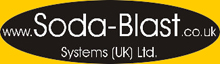 Soda Blast Systems (UK) Ltd