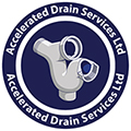 Accelerated Drains Services Ltd (CCTV Drain Surveys London)