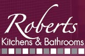 Roberts Kitchens and Bathrooms